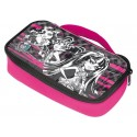 Bolsa de almuerzo termal Monster High