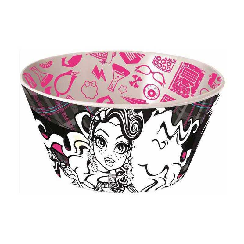 Monster High Bowl