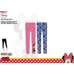 Legging Minnie 920-125