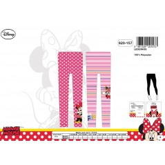 Legging Minnie 920-157