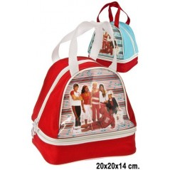 Sac à main High School Musical Disney