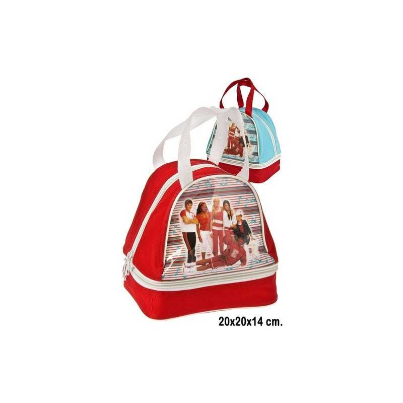 Disney High School Musical Handbag