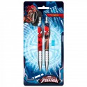 Spiderman retractable ballpoint pens