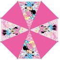 Parapluie enfant Mickey et Minnie Disney