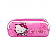 Trousse Hello kitty rose -pdhk22