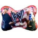 WWE JOHN CENA Car Cushion