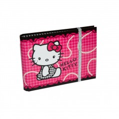 Diario de Hello Kitty