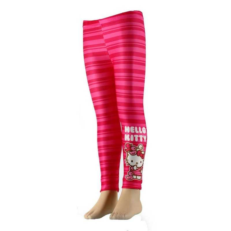 Leggings Hello Kitty -920-081