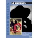 Dvd el criminel