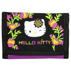 Portafogli Hello Kitty