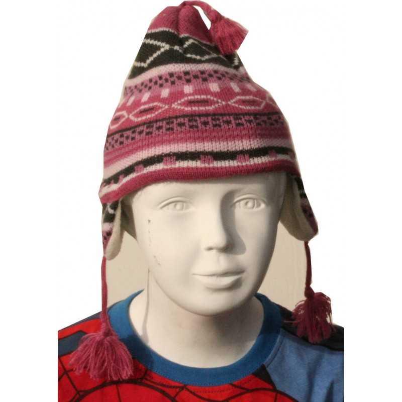 Cappello da bambino