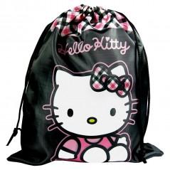 Große Hello Kitty Badetasche