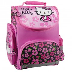 Backpack Hello Kitty 38 cm top quality