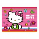 Set de table Hello Kitty