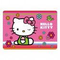 Tovaglietta Hello Kitty