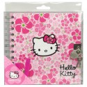 Hallo Kitty Diary