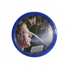Wall clock Triple H WWE