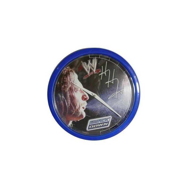 Pendule murale Triple H WWE
