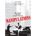 Manipulacja DVD