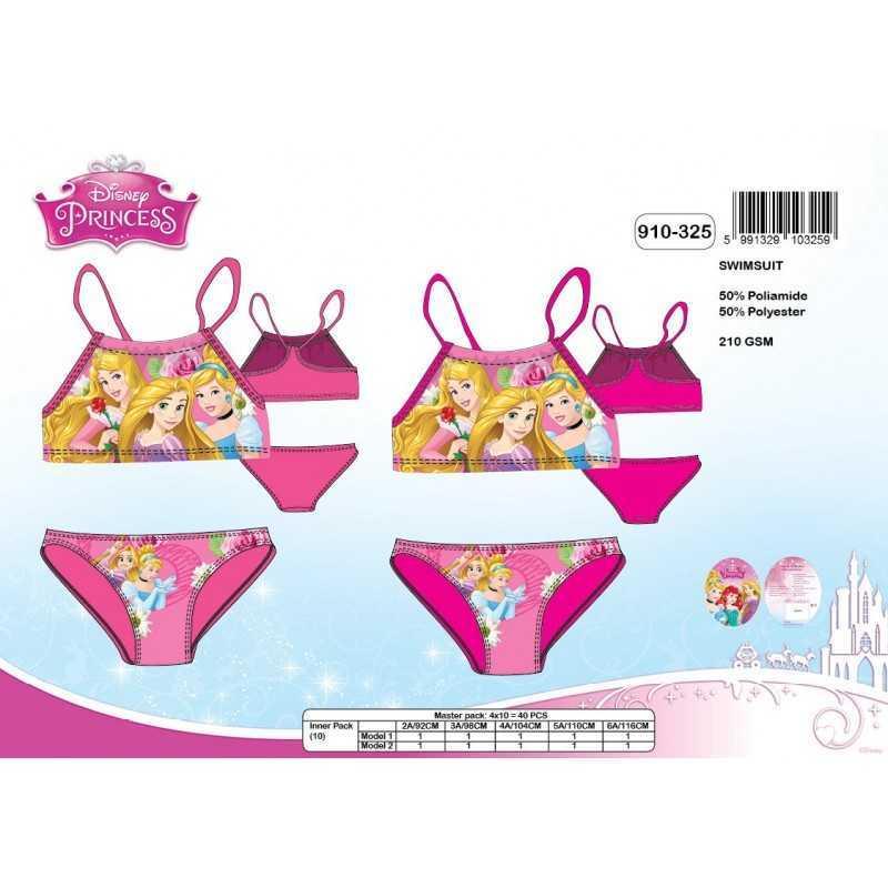 Disney Princess Swimsuit