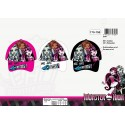 Monster High Cap -770-758