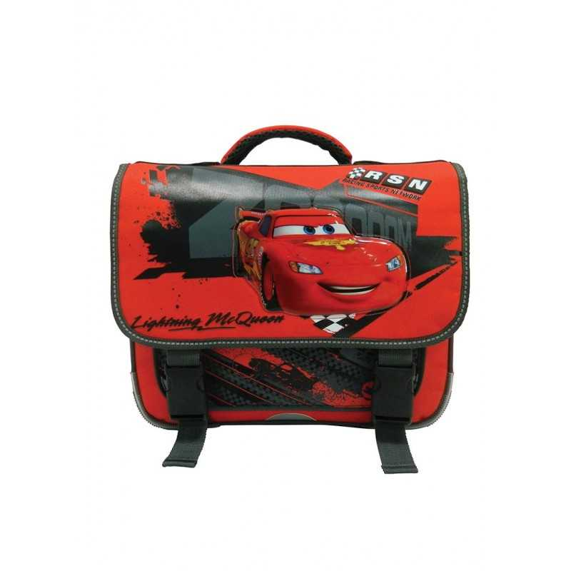 Disney Cars Satchel