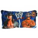 COJÍN WWE
