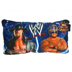 WWE CUSHION