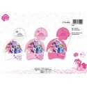 Casquette My Little Pony 770-409
