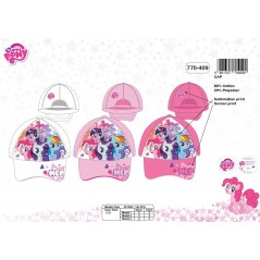 Cap, My Little Pony 770-409