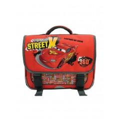 School bag Disney Cars 35 cm