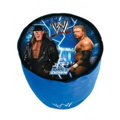 Wwe Hocker