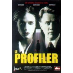 DVD LE PROFILER