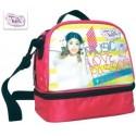 Violetta Insulated Bag