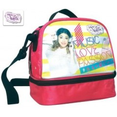 Violetta Insulated Bag