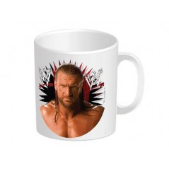 MUG WWE TRIPLE H