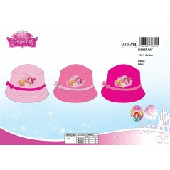 Bob Princess Disney 770-714