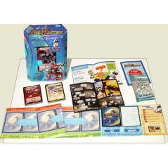 Decks Duel Masters De Decouverte