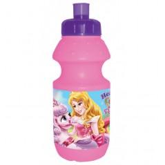 Gourde Princesse Disney Sport