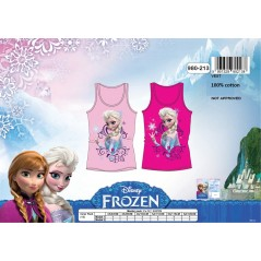 Frozen 980-213 Tank Top