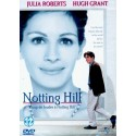 Dvd COUP DE FOUDRE A NOTHING HILLS