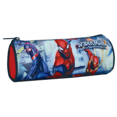 Trousse Spider-Man Marvel