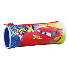 Trousse Cars Disney