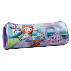 Trousse Princesse Sofia Disney