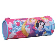 Disney Princess Pouch