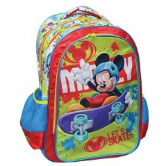 Backpack Mickey mouse Disney top Quality