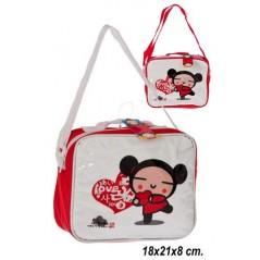 Pucca Handtasche