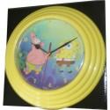 Pendulum spongebob