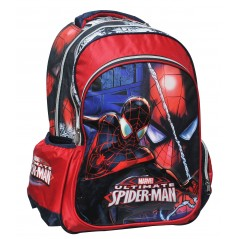Backpack Spider-man 46 cm top quality