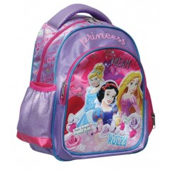 Backpack-Disney Princess - top quality